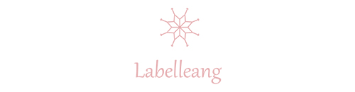 Labelleang